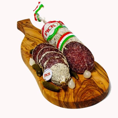 Hungarian Pick Salami 400g