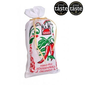 Hungarian Paprika, Sweet 100g - Hand Produced Premium Quality