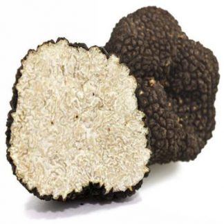 Black Summer Truffles: Fresh 100g
