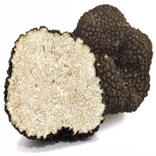 Black Summer Truffles: Fresh 100g