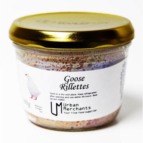 goose rillettes2-500x500