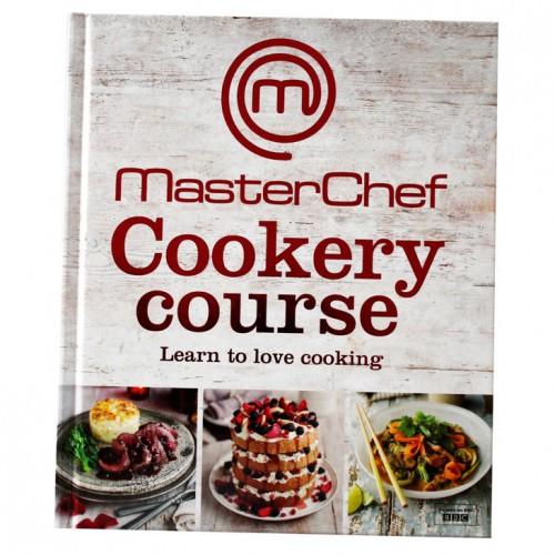 master-chef-book-500x500