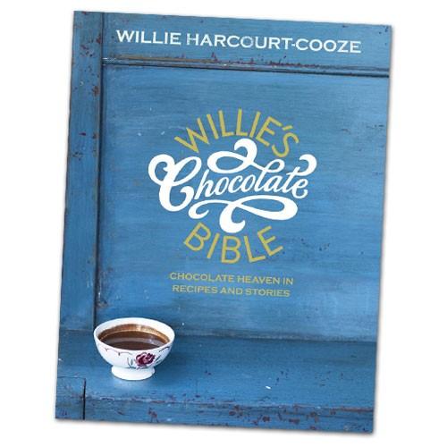 willies-chocolate-bible-500x500