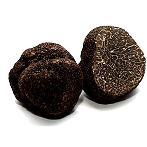 Black Autumn Truffles: Fresh 100g