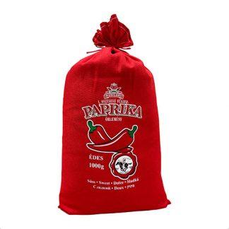 Hungarian Sweet Paprika, 1kg