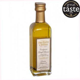White Truffle Extra Virgin Olive Oil 55ml