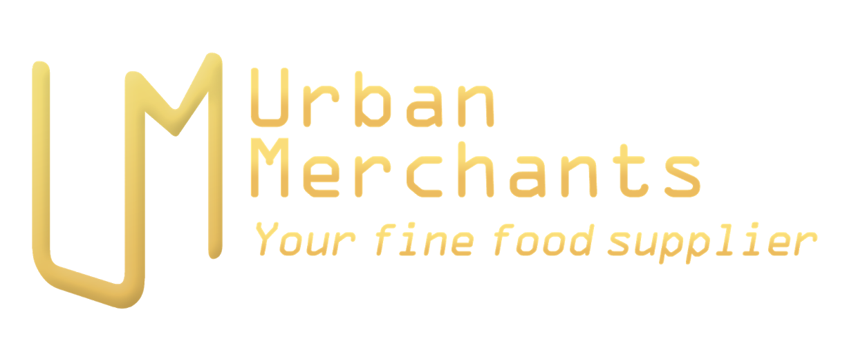 Image result for urban merchants logo