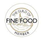 guild-of-fine-food-no-bg-colour