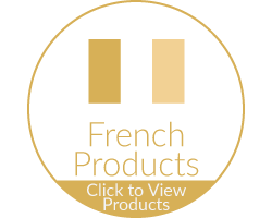 French Products