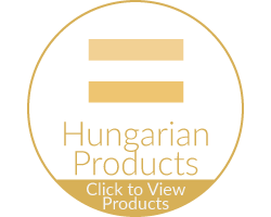 Hungarian Products