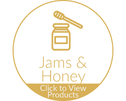 Jams & Honey
