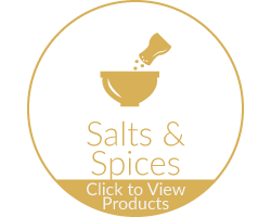 Salt & Spices