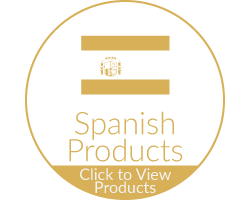 Spanish Products
