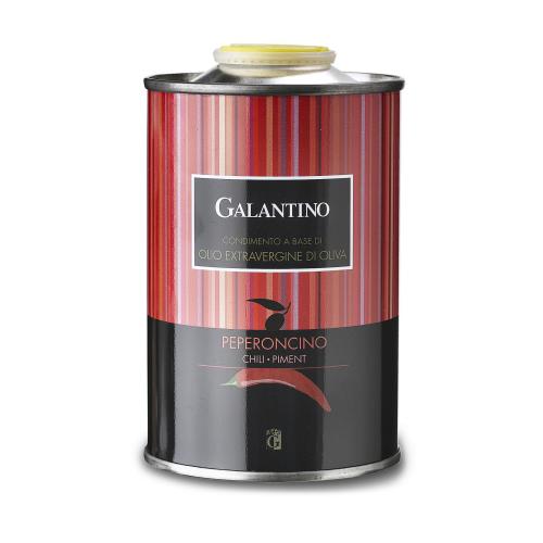GALANTINO-chili-oil