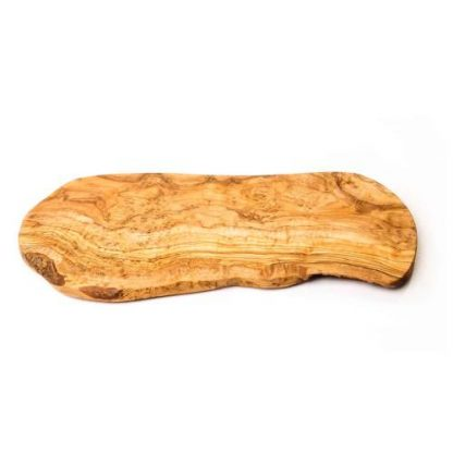 Large Charcuterie and Cheese Serving Board +/- 50cm