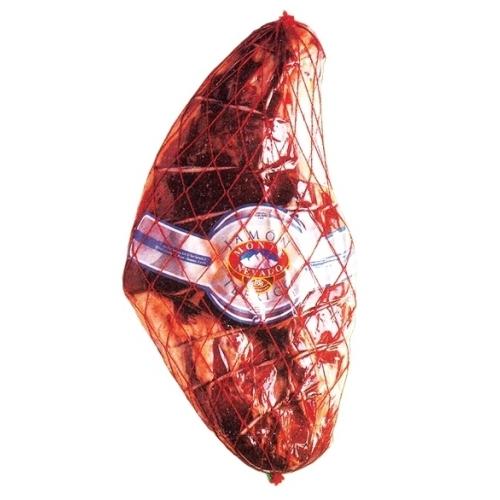Ibérico Ham - Pata Negra Boneless 4-5kg