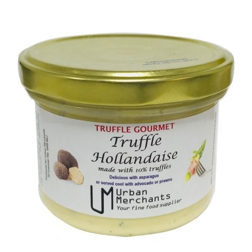 Truffle Hollandaise 180g