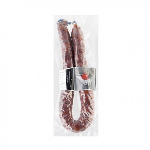 Wild Venison Chorizo 290g