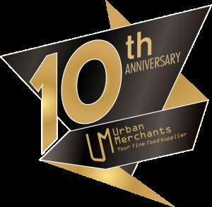 UM-10th-anniversary