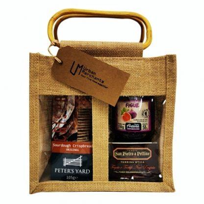 Gastronomic Gift / Tasting Pack