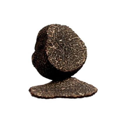 winter black truffle
