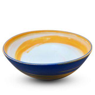 Contemporary Ceramic Bowl