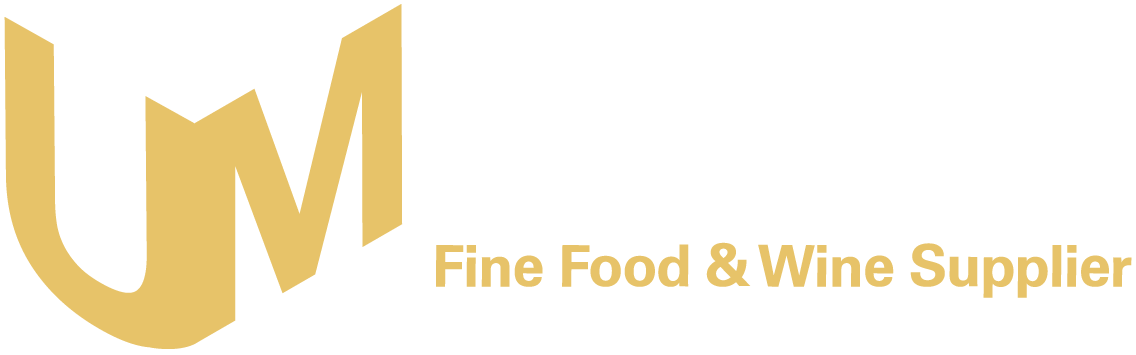 Urban Merchants