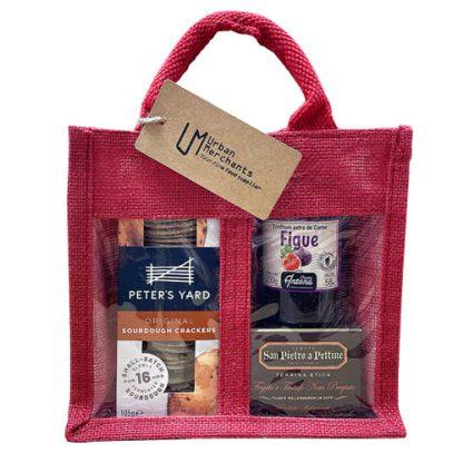 Gastronomic Gift Pack